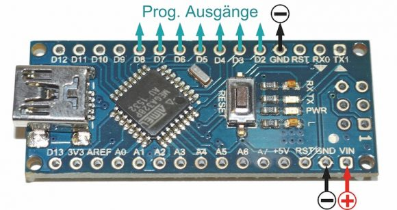 Arduino (1)