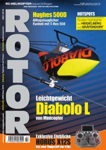 001_Titel-ROTOR-7-16
