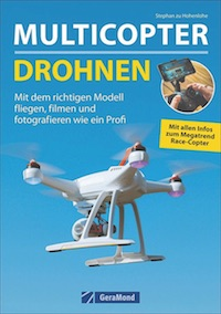 copterbuch