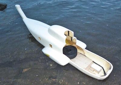 seaking02
