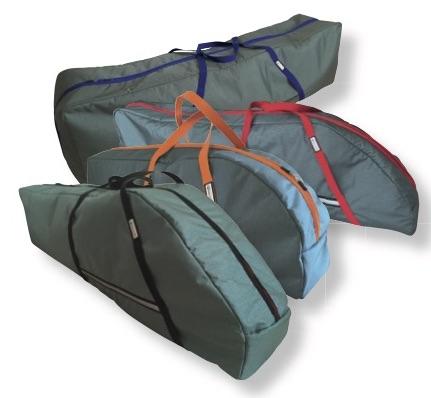 helischutztaschen
