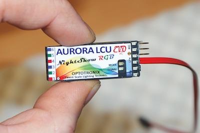 aurora_02
