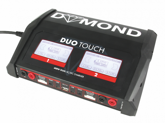 duotouch01